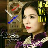 Nonstop - Việt Mix - Suy Nghĩ Về Cuộc Đời (Nhạc Vàng Remix 2017 ) - DeejayTrally Mix.mp3