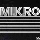 @mikro club, Jena, Foyer, dez-zwoachtzehn