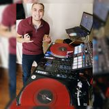 DJ RaySanchez Trap Kings