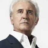 Tony Christie1 hour special Feat Interview + music created by Suzanne Hunter