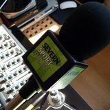 Severn Sport Radio - Gloucester City 1-1 North Ferriby United