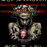 Ravin-Rom - MF Brethren Set (10.11.2012)