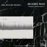 KIRO ROX for Girl Division