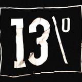 Inabar #13 years - Tierri Mix