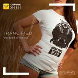 Trancified - By Diana Emms [Best of Tance 2019] - Vol 06