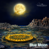 VA Blue Moon Mix
