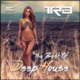 Best of deep house VOL.16