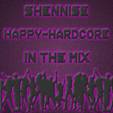 Shennise - Hardcore in the Mix 7
