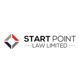 Wavelength - Start Point Law with Rebecca Weare