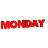The Monday Show 12th March 2018