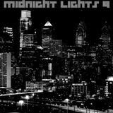 Joey Breakdown - Midnight Lights Vol 9 (Vortex Revenge/March 2014)