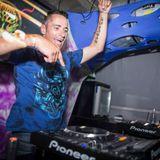 DJ Adrian - Take Me Back