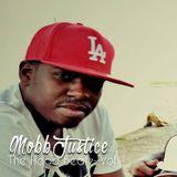 The Hood Beatz Mix 2 (50 Cent Exclusive)
