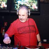 Set DJ Edu Atlantis - Ursound - PISTONA - 18ABR2015