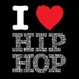 I Love Hip Hop (Nasty P Mix): 12.14