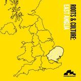 Roots & Culture East Anglia for Drum&BassArena