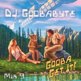 Goobabyte : Gooba Get It! : MMXV