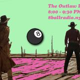 The Outlaw Pajama Party Show 013