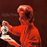 COFFEE TIME - Compiled by Kota Suzuki