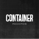 Container Mix 1  - Manni Dee, Luke Handsfree & Altar B2B