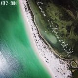 Cruisin' At Higher Altitudes (Vol. 2 - 2014)