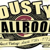 The Dusty Ballroom Experience