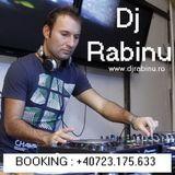 Dj Rabinu - Promo Mix November 2012 - www.djrabinu.ro