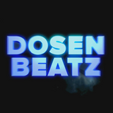 DJ Laser Set - Dosen Beatz #12  Gamescom 2016