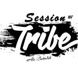 Session Tribe #1