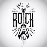 Sala de Rock - Programa 32 - Anos 2010