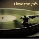 Mid 70's Saturday Night Disco