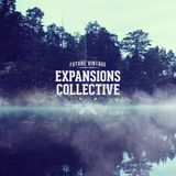Expansions Radio - Show 12 (new music from Guts, PYRMDPLAZA, Doc Mastermind, Melodiesinfonie..),