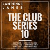The Club Series 10 + RnB | Hip Hop |Urban