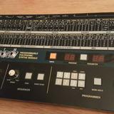Rural Dancefloor Megamix 1993-2011
