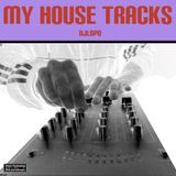 MY HOUSE TRACKS - DjLopo