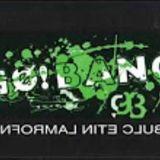 DJ Gemolotto PsyCoco GoBang 6 November 1993