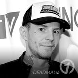 ONLY ONE - DEADMAU5