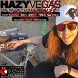 Hazy Vegas 7817 (sprekunzenopes)