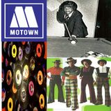 Vintage Soul 4: Motown Hits, Philly Soul, and more