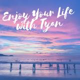 Tyan Present - Beach Summer Trance Music (EYL005)