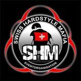 Kyara @ Swiss Hardstyle-Mafia Lovemobil 2015