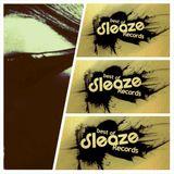 Herbert Pryne - 100% Techno Best Of Sleaze Vol. 4