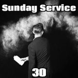 Sunday Service No. 30