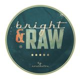 OreCast 141: Bright N' Raw Radio #18 (2012-03-21)