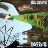 Mr Trick - Dang In Dub 4: Every Spoil Is A Style