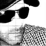 DJ HOUSEPAT@new soundtracks 12
