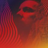 The Beat #38: Festival CONVENANZA part.1 (09/09/2016)