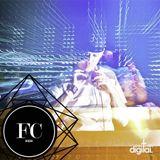 Future Classics Mix #25 - HxdB (Spring 2014)
