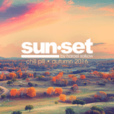 sun•set by Harael Salkow [autumn chill pill]