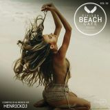 Eivissa Beach Cafe VOL 50 - Compiled & mixed by HenrickDJ